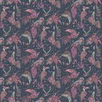 Emma J Shipley Wallpaper Audubon W0099/04