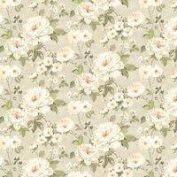 Albany Wallpaper Fiore Bloom FO3102