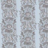 Emma J Shipley Wallpaper Kruger W0102/01
