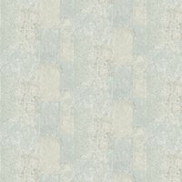 Galerie Wallpaper Cork Tile G56396
