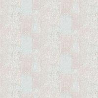Galerie Wallpaper Cork Tile G56397