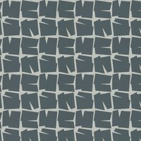 Scion Wallpaper Moqui 111804