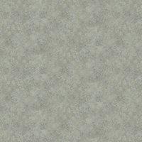 Cole & Son Wallpaper Patina Haze 113/9028