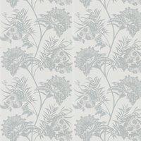 Harlequin Wallpaper Bavero Shimmer 111778