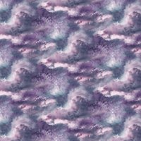 Arthouse Wallpaper Diamond Galaxy 260007