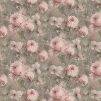 Albany Wallpaper Vincenza Floral 467314