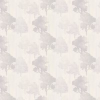 Albany Wallpaper Milano Forest M95575