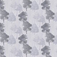 Albany Wallpaper Milano Forest M95577