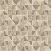 Albany Wallpaper Apex Wood Grain FD42222