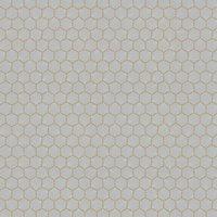Scion Wallpaper Aikyo 111922