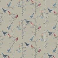 Scion Wallpaper Passaro 111924