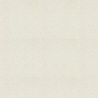 Sanderson Wallpaper Cobble 216581