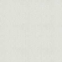 Sanderson Wallpaper Cobble 216582