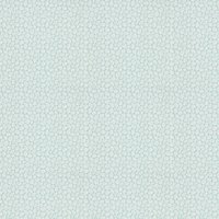 Sanderson Wallpaper Cobble 216583