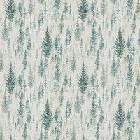 Sanderson Wallpaper Juniper Pine 216622