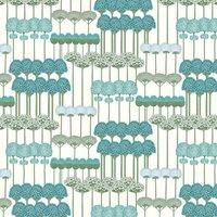 Cole & Son Wallpaper Allium 115/12035