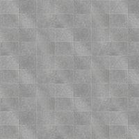 Albany Wallpaper Fibrous Blocks CB41009