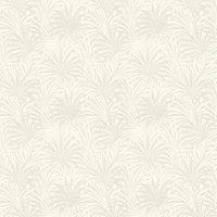 Albany Wallpaper Palm Leaf 525915