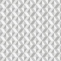 Albany Wallpaper Cork Triangles CB41074