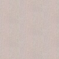 Albany Wallpaper Stripe Fur Effect 88723