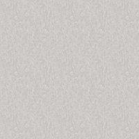 Engblad & Co Wallpaper Raw 8830