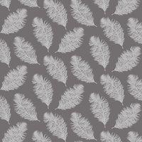 Albany Wallpaper Hawthorn 90861