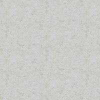 Metropolitan Stories Wallpaper Concrete 36911-2