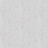 Metropolitan Stories Wallpaper Concrete 36911-6