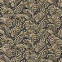 Harlequin Wallpaper Mala 112141