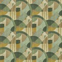 Zoffany Wallpaper Abstract 1928 312887