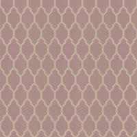 Farrow & Ball Wallpaper Tessella BP 3612