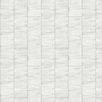 Albany Wallpaper Sanded Wood PP3001