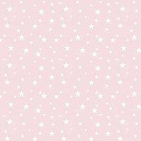 Arthouse Wallpaper Diamond Stars 905009