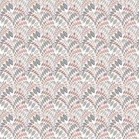 A Street Prints Wallpaper Fiddleheads FD25141