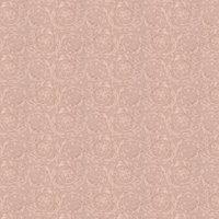 Versace Wallpaper Barocco Metallics 36692-2
