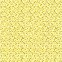 Layla Faye Wallpaper Little Flower LF1070