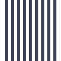 Galerie Wallpaper Large Stripe SH34555