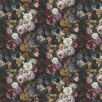 Graham & Brown Wallpaper Allure 106443