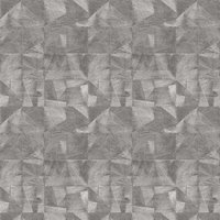 Albany Wallpaper Caprice 5443