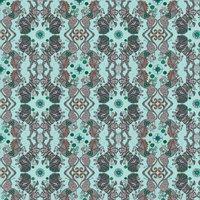 Emma J Shipley Wallpaper Caspian W0113/01