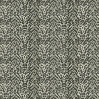 Emma J Shipley Wallpaper Felis W0115/02