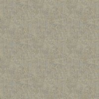 Fardis Wallpaper Luxe 10253