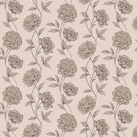 Arthouse Wallpaper Pretty Floral 688000