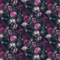 Arthouse Wallpaper Dark Magic 692801