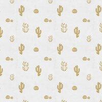 Coordonne Wallpaper Arizona 8500001