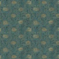 Coordonne Wallpaper Kanzashi 8706519