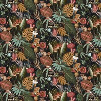 Albany Wallpaper Reverie 91173