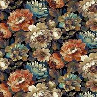 Prestigious Wallpaper Secret Oasis 1820/899