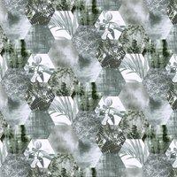 Arthouse Wallpaper Foliage Hex  909403