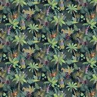 Arthouse Wallpaper Hidden Jungle  907604